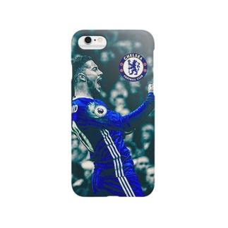 Eden Hazard    CHELSEA Smartphone cases