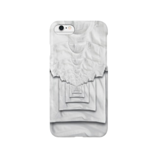 Shirts In Shirt Smartphone cases