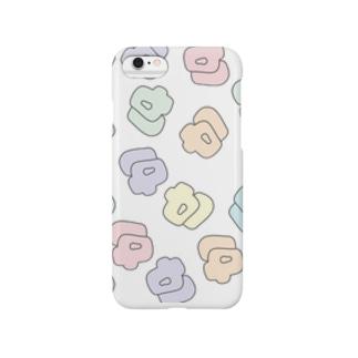 """""""14""""好きのあなたに☆ Smartphone cases"""