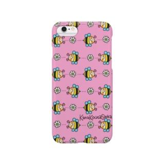 須田fam Smartphone cases