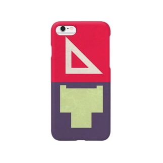 【AZTECA】 Smartphone cases