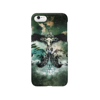 greenD Smartphone cases