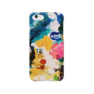 art Smartphone cases
