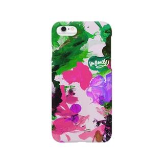 pingreen Smartphone cases