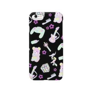 toytoy Smartphone cases