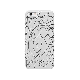 ポケモン好きのためのiPhoneケース Smartphone cases