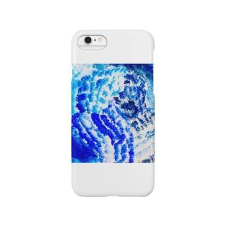 aoao Smartphone cases