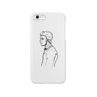 PLATFORM Smartphone cases