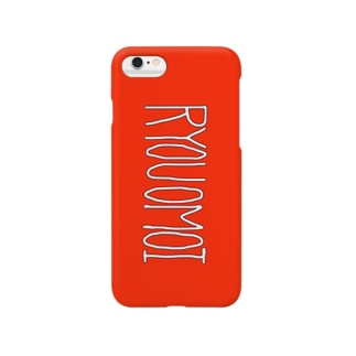 RYOUOMOI (AKA) Smartphone cases