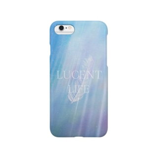 LUCENT LIFE  Smartphone cases