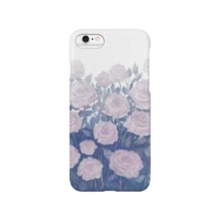 Gabriel Smartphone cases