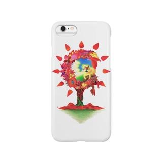 SHIFUKU Smartphone cases