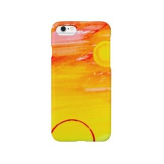 アキ Smartphone cases