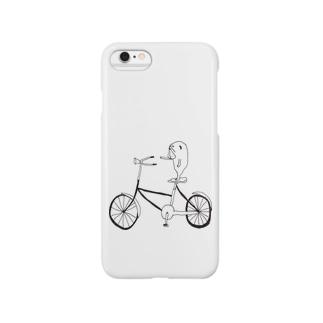 届くかな Smartphone cases