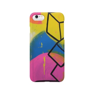 Painter Smartphone cases