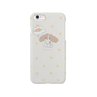 Dreaming Cav #BLEN Smartphone cases