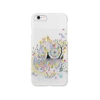 carousel Smartphone cases