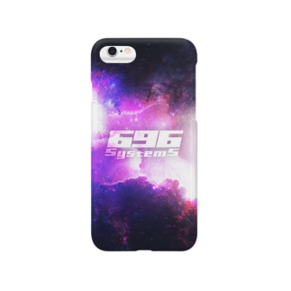 696SystemS_galaxy001_iPhoneCase Smartphone cases