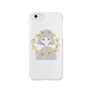 fmfm Smartphone cases