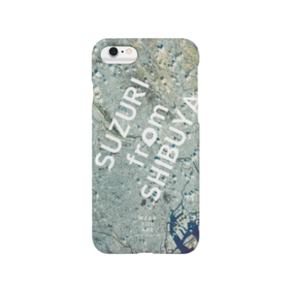 WEAR YOU AREの東京都 板橋区 Smartphone cases