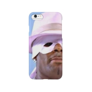 iPhone 6 case r. Kelly Smartphone cases
