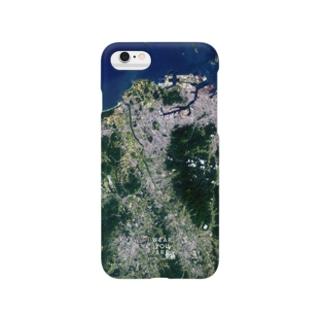 福岡県 北九州市 Smartphone cases