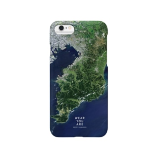 千葉県 木更津市 Smartphone cases