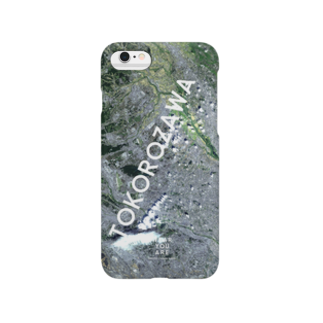 WEAR YOU AREの埼玉県 所沢市 Smartphone cases