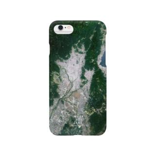 京都府 京都市 Smartphone cases