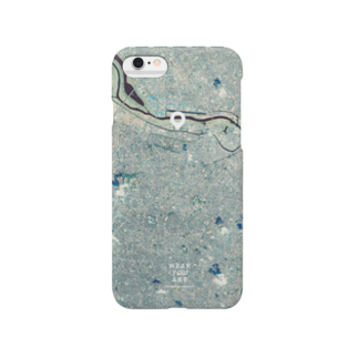 WEAR YOU AREの東京都 練馬区 Smartphone cases