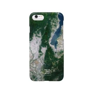 滋賀県 大津市 Smartphone cases