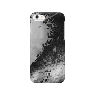 大阪府 堺市 Smartphone cases