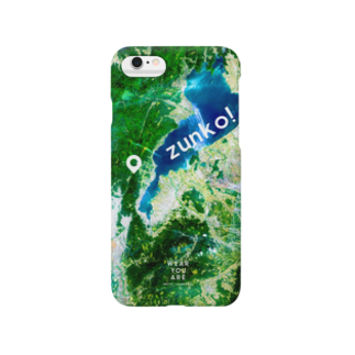 WEAR YOU AREの滋賀県 近江八幡市 Smartphone cases