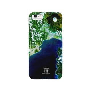 静岡県 富士市 Smartphone cases