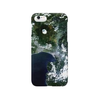 静岡県 裾野市 Smartphone cases