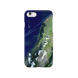 WEAR YOU AREの新潟県 長岡市 Smartphone cases
