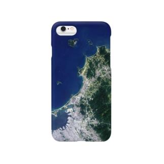 福岡県 宗像市 Smartphone cases