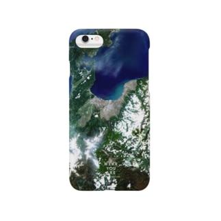 富山県 富山市 Smartphone cases