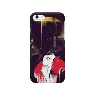 iphone case02 スマートフォンケース