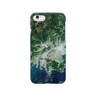 岡山県 総社市 Smartphone cases