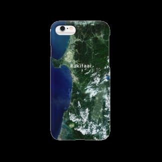 WEAR YOU AREの秋田県 秋田市 Smartphone cases