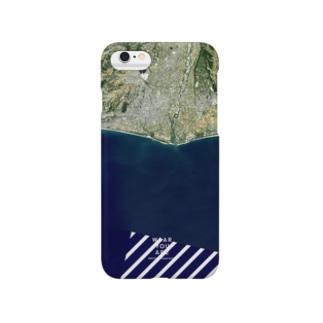 静岡県 浜松市 Smartphone cases