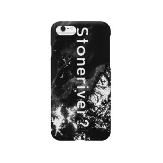 石川県 七尾市 Smartphone cases