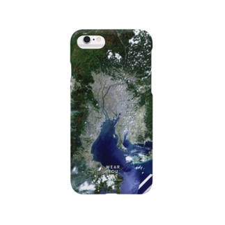 WEAR YOU AREの愛知県 一宮市 Smartphone cases