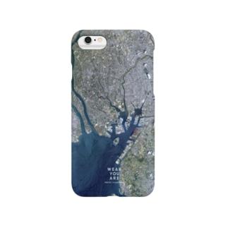 愛知県 名古屋市 Smartphone cases