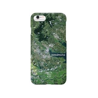 茨城県 土浦市 Smartphone cases