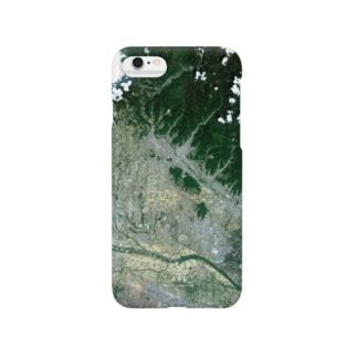 群馬県 桐生市 Smartphone cases