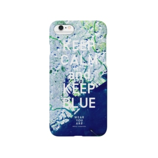 東京都 墨田区 Smartphone cases