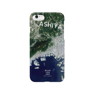兵庫県 西宮市 Smartphone cases