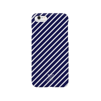 South Hamgyong Unnamed Road Smartphone cases